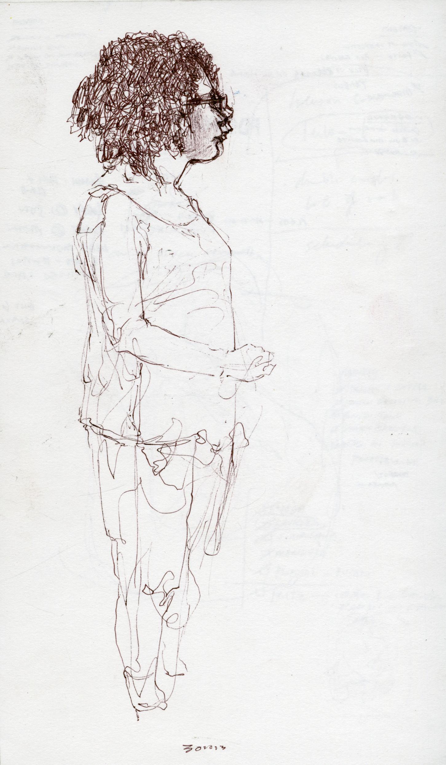 sketch021.jpg