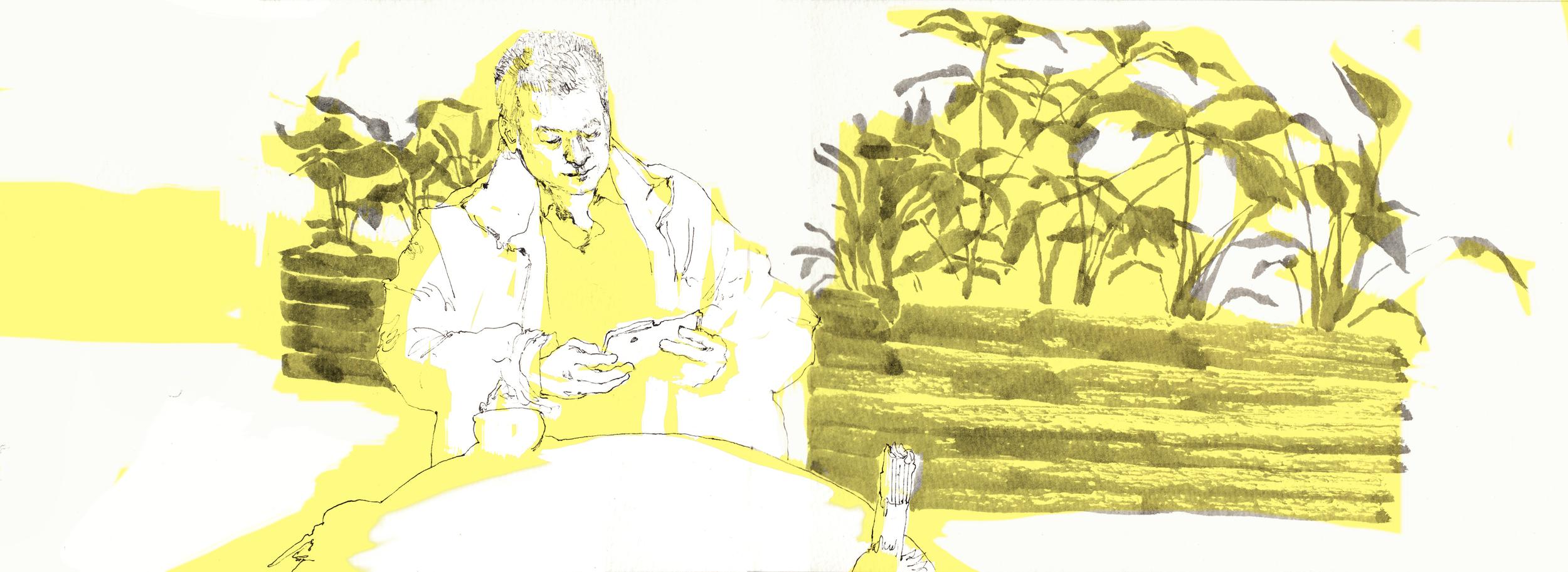 tokyo-sketch1-3.jpg