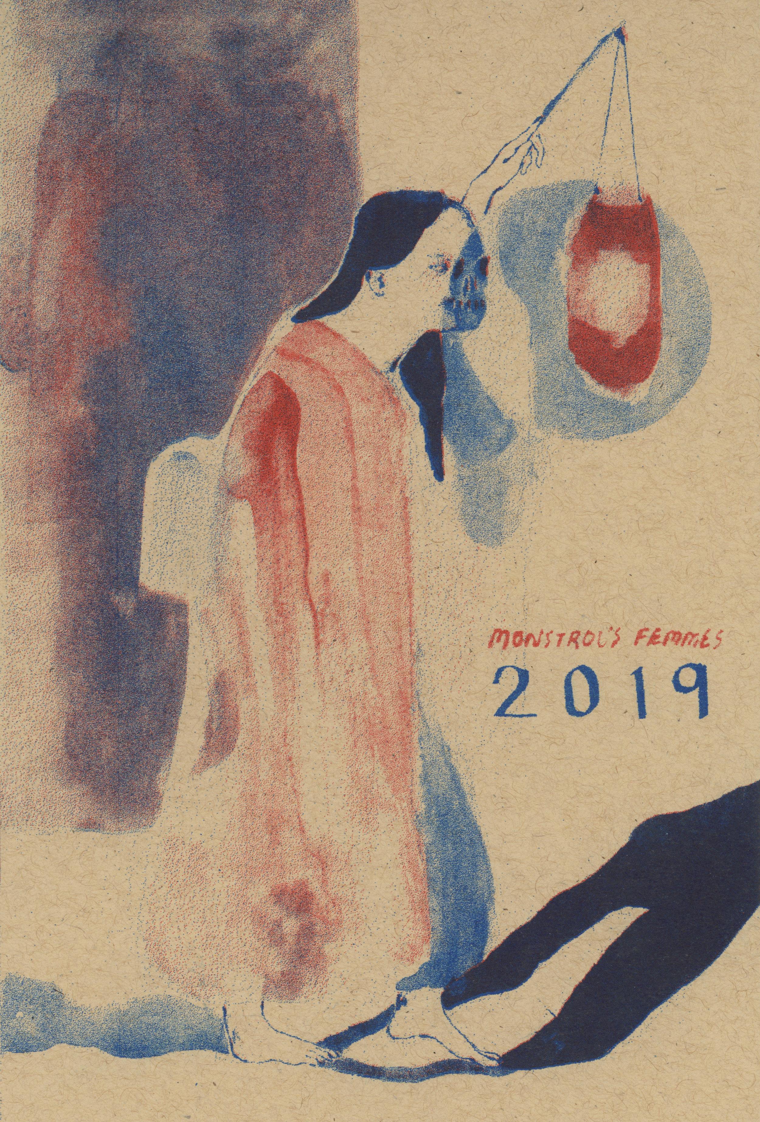 2019 calendar cover.jpg
