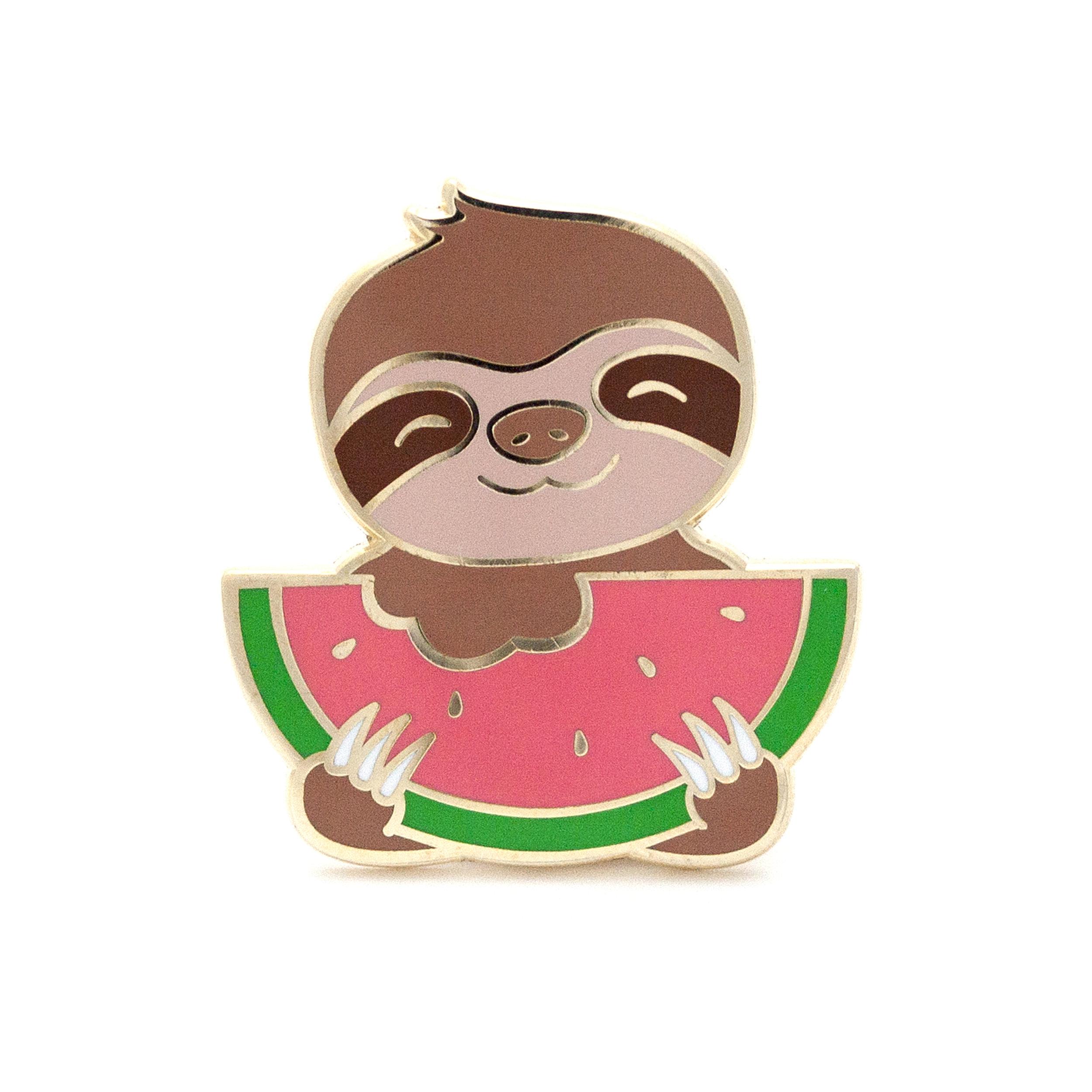 SlothOnWhiteLargeCROP.jpg