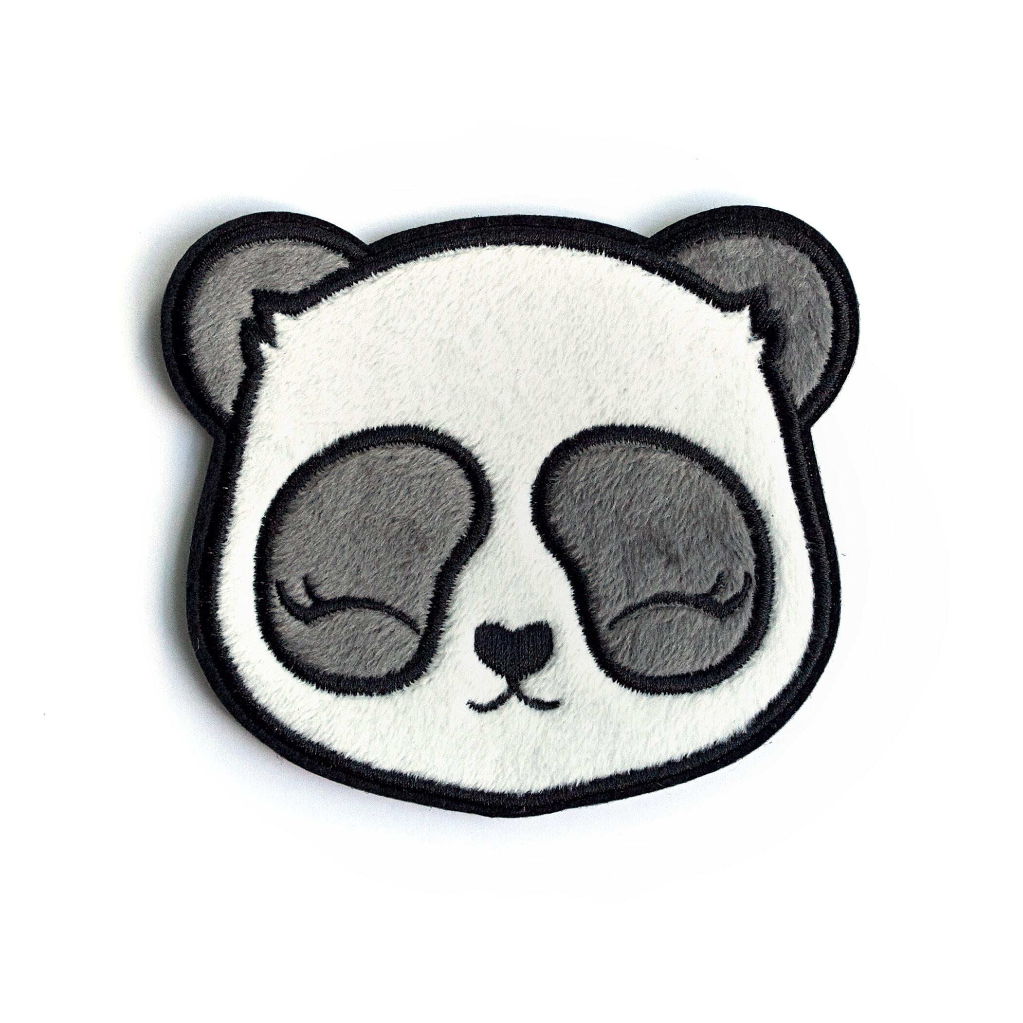 A2 - Panda Patch