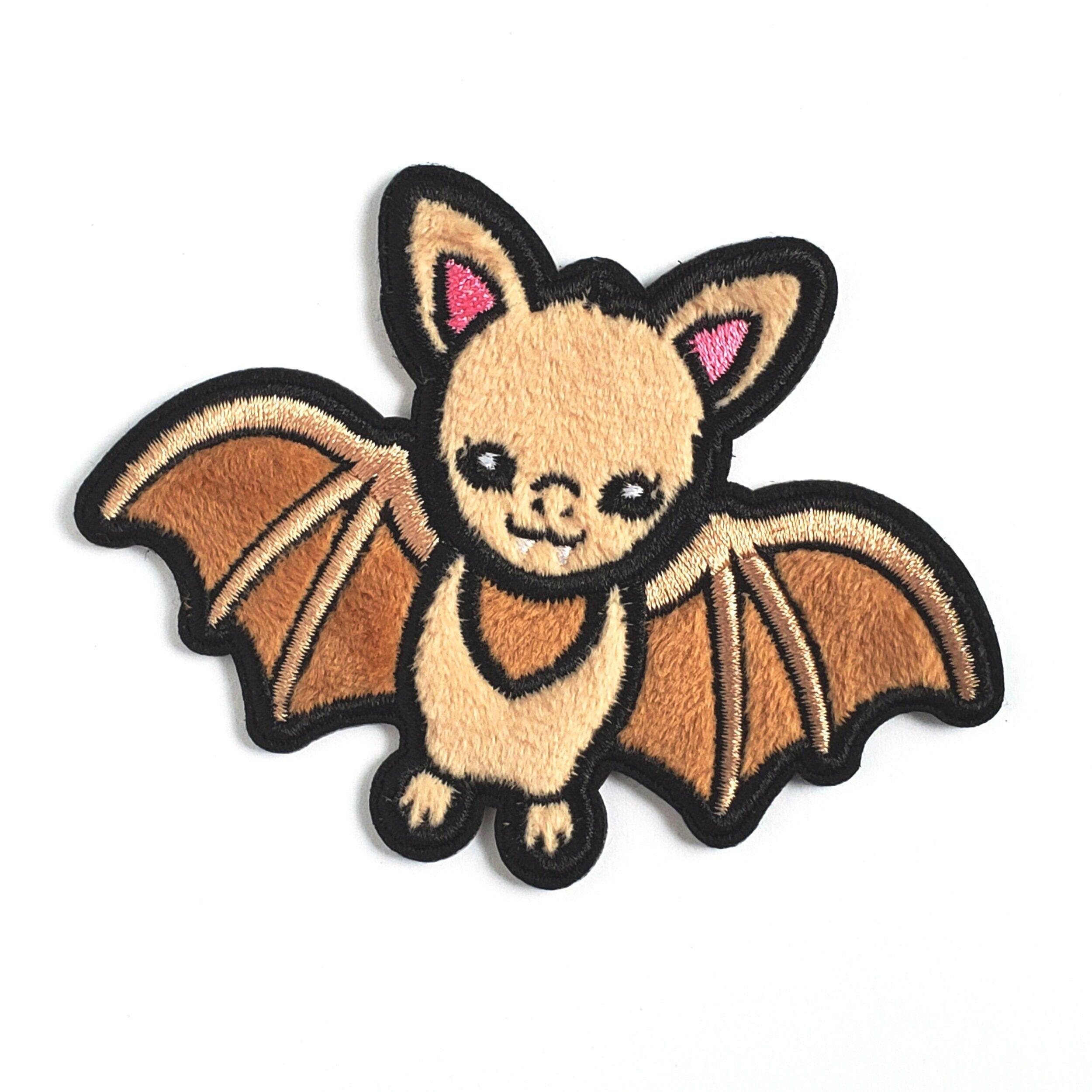 A10 - Bat Patch