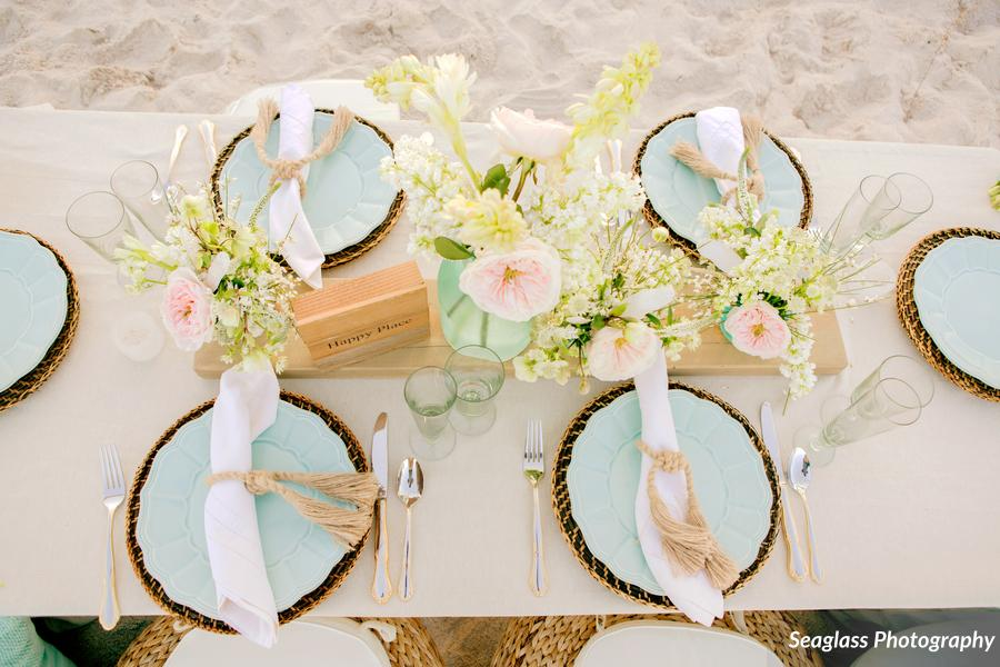 __Seaglass_Photography_SeaglassPhotoBohoWeddingLarasThemeVeroBeach026_low.jpg
