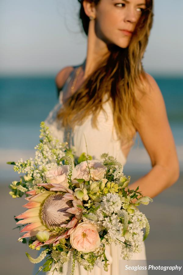 __Seaglass_Photography_SeaglassPhotoBohoWeddingLarasThemeVeroBeach049_low.jpg