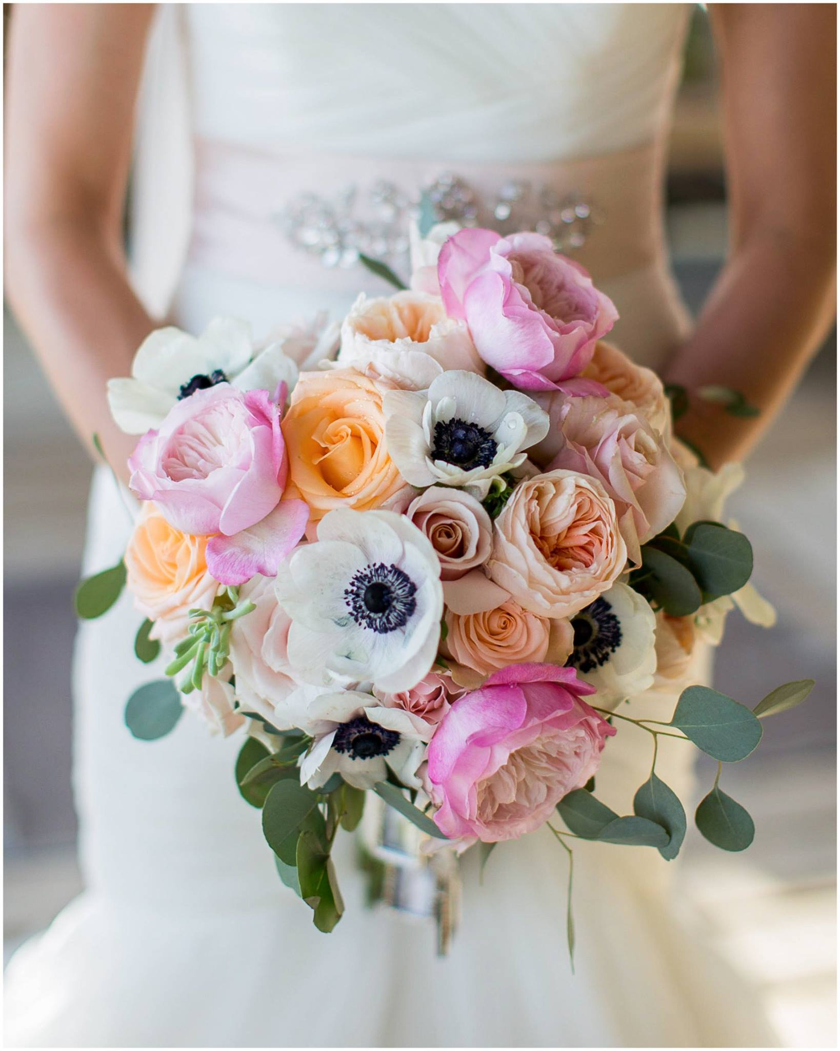 -   Thank you for considering Lara's Theme for your Floral and Planning of your Wedding! Lara Andrews
