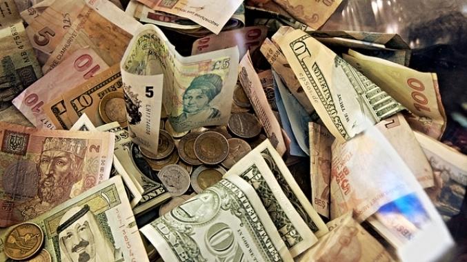 Money photo.jpg