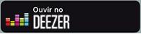deezer-badge.png
