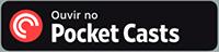 pocketCasts-badge.png