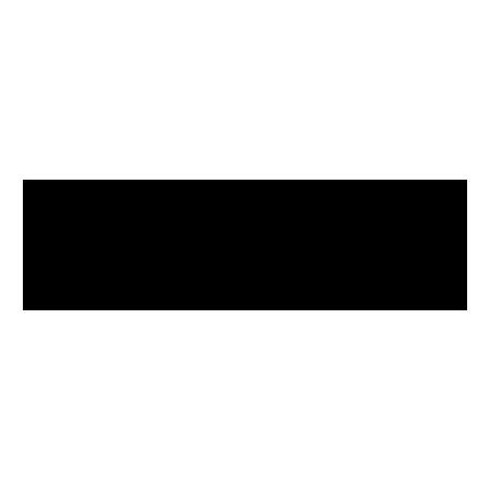 SarahRobinsDesign