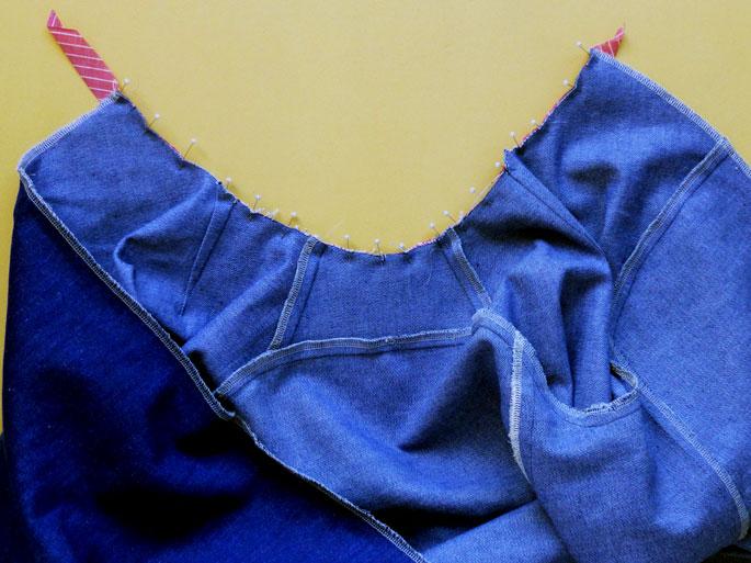 binding_neckline_5
