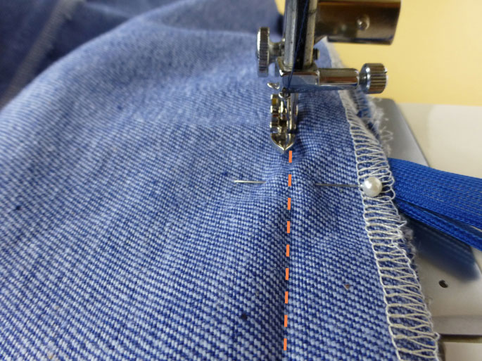 how_to_sew_an_invisible_zip_13