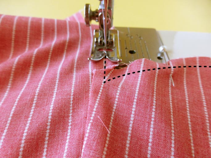 how_to_sew_pockets_with_french_seam_9