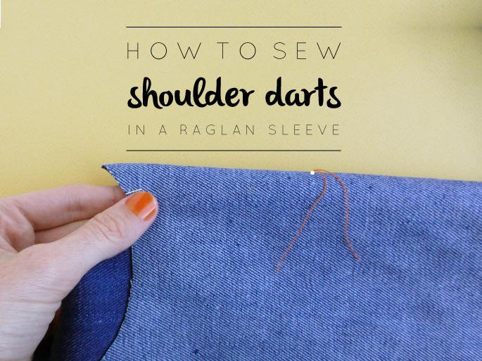 how_to_darts_raglansleeve_1