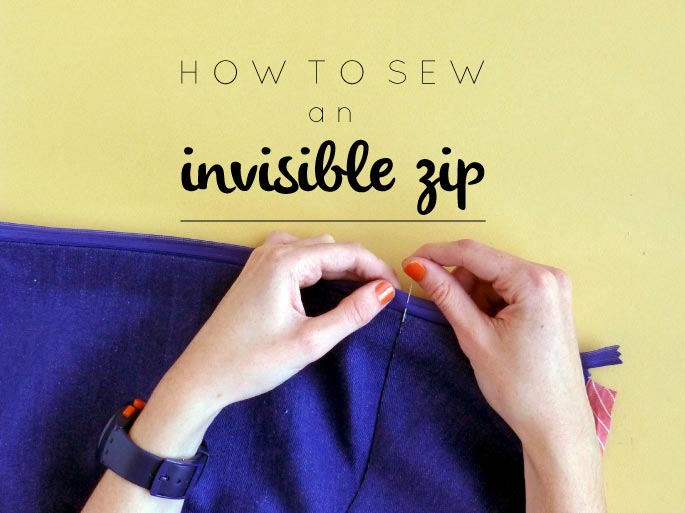 how_to_sew_an_invisible_zip_1