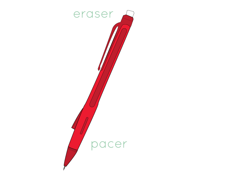 in-the-folds-patternmaking-tools-pacer