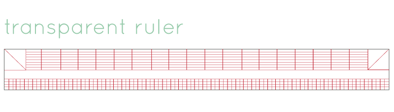 in-the-folds-patternmaking-tools-ruler