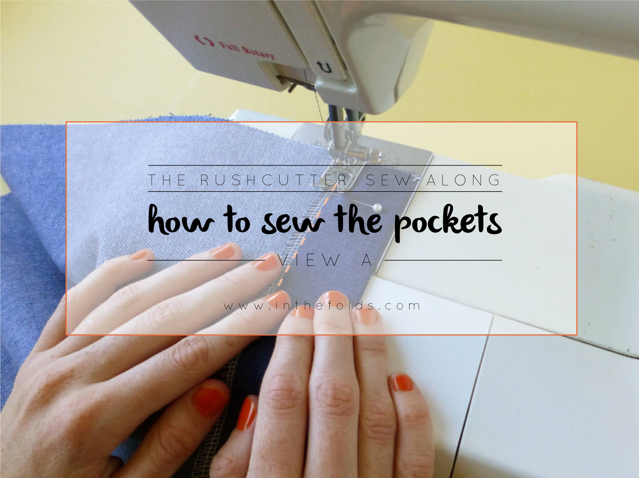 therushcutter_sewalong_pockets_1