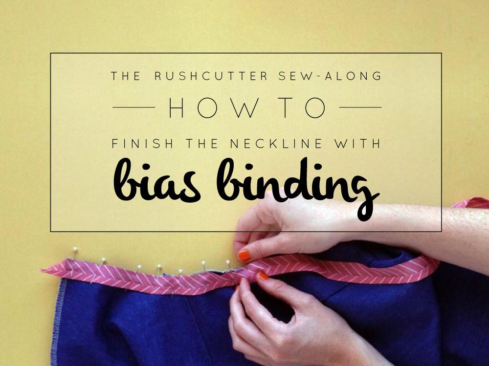 binding_neckline_1.jpg