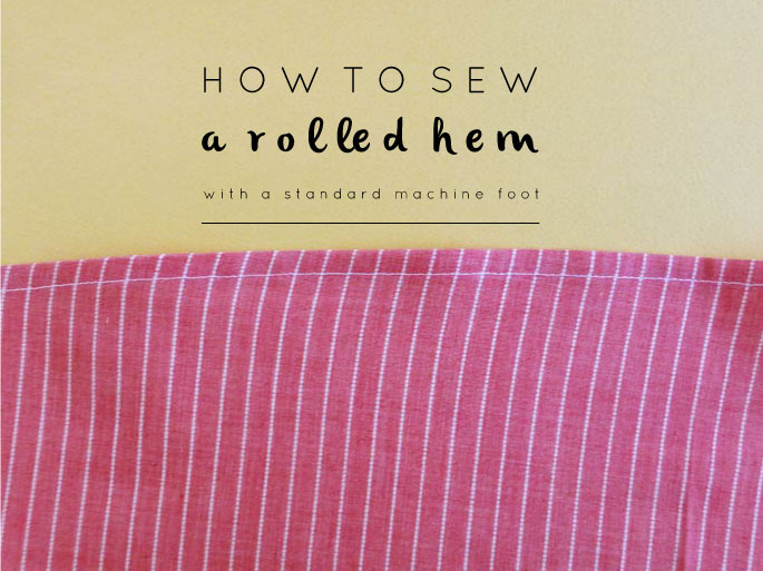 how_to_sew_a_rolled_hem_1.jpg