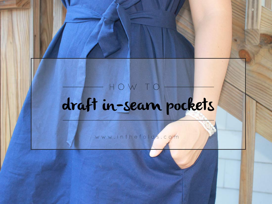 how_to_draft_in_seam_pockets