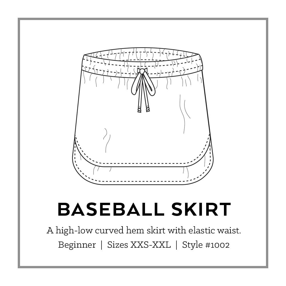 SewDIY-BaseballSkirt-Thumbnail.jpg