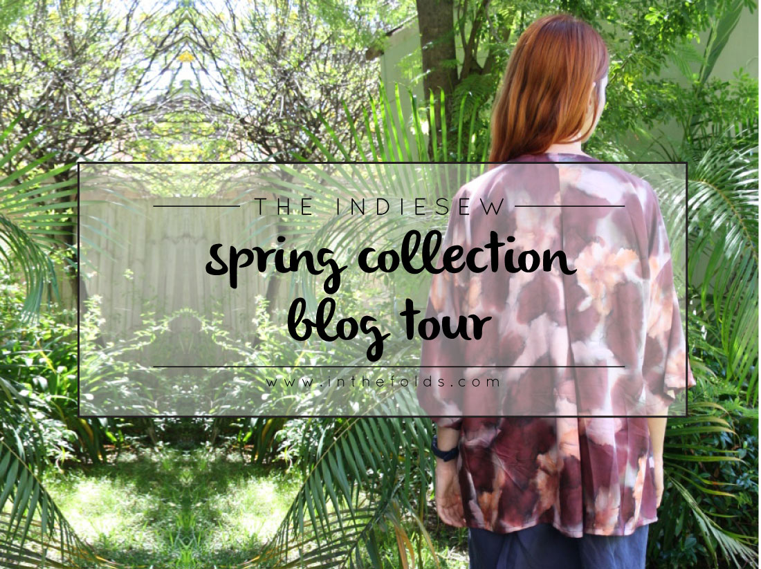 indiesew_spring_inthefolds_1