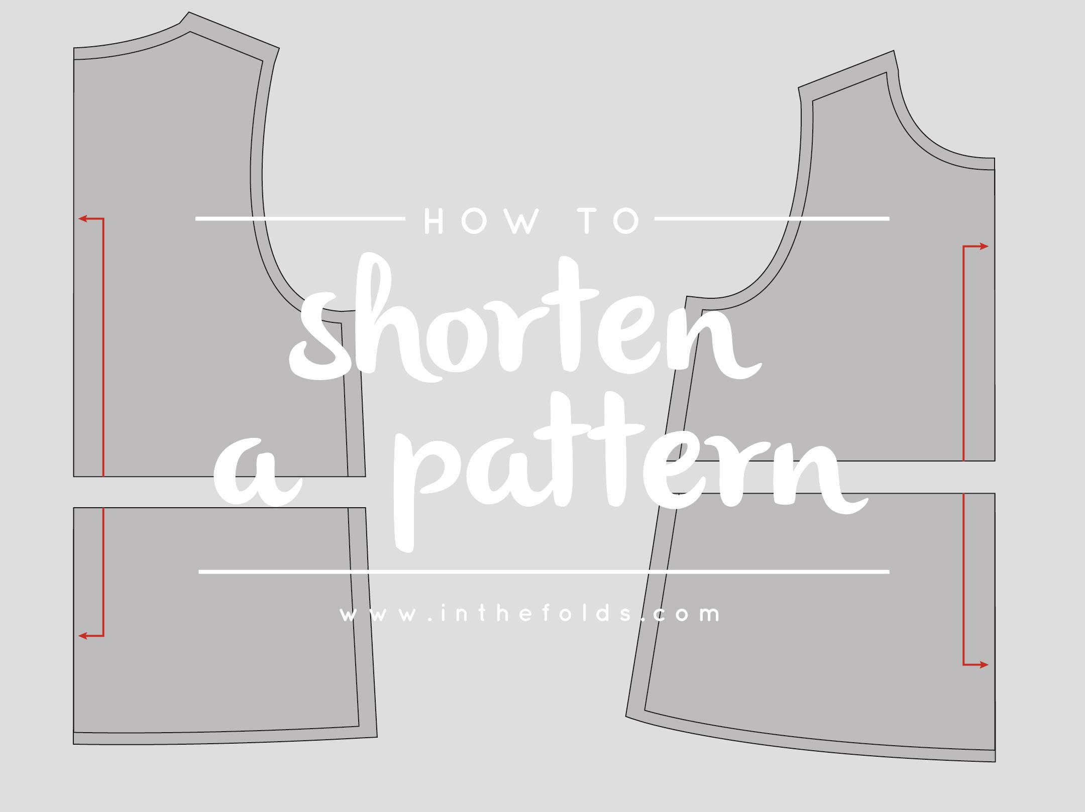 inthefolds_shorten_pattern_1