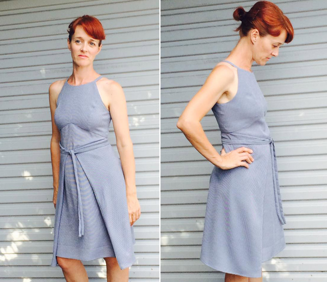 acton_dress_inthefolds_8