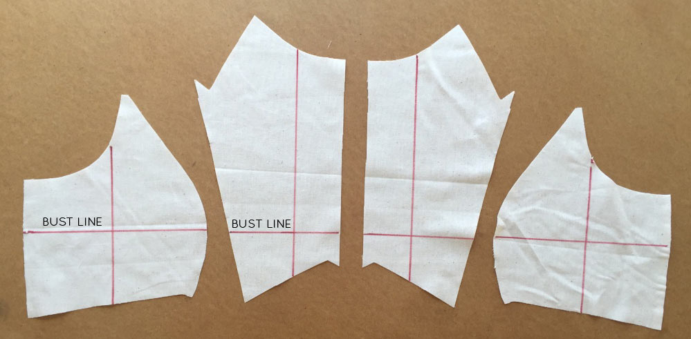 how_to_make_a_toile_or_muslin_4