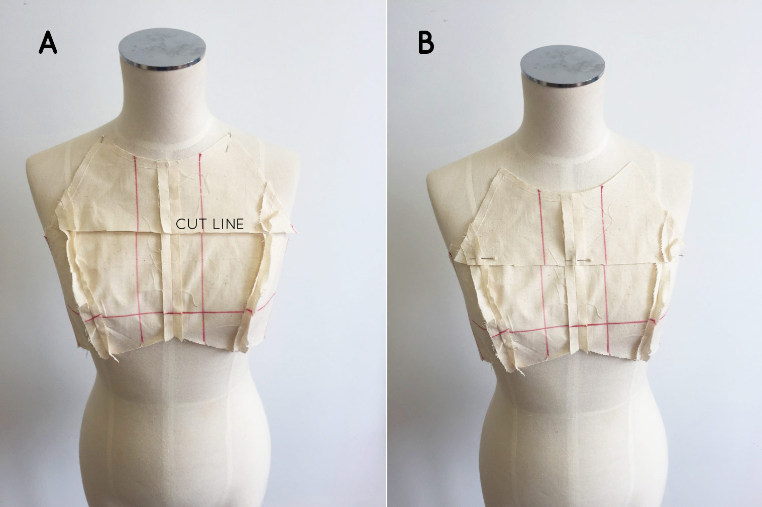 how_to_make_a_toile_or_muslin_13
