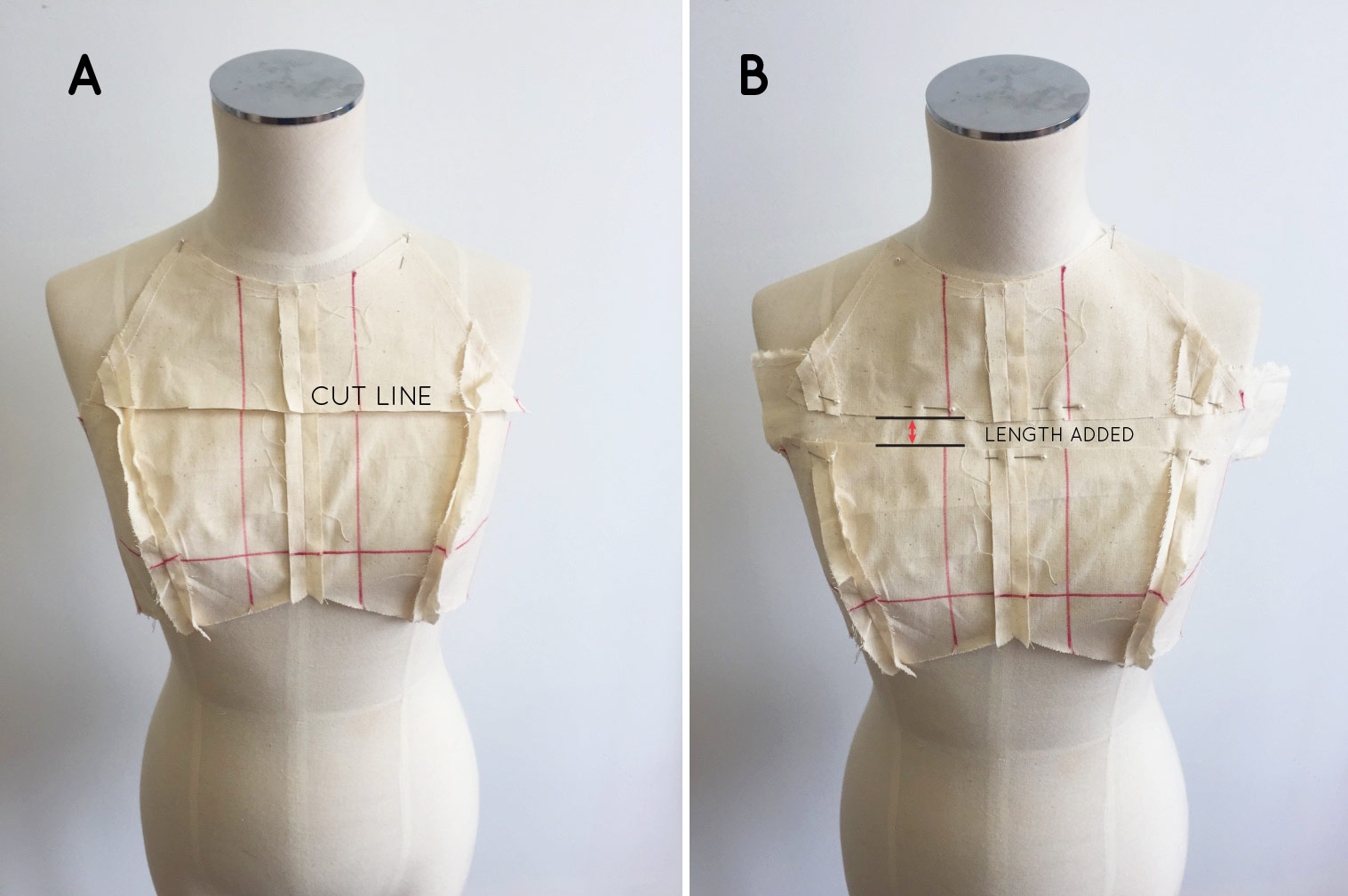 how_to_make_a_toile_or_muslin_14