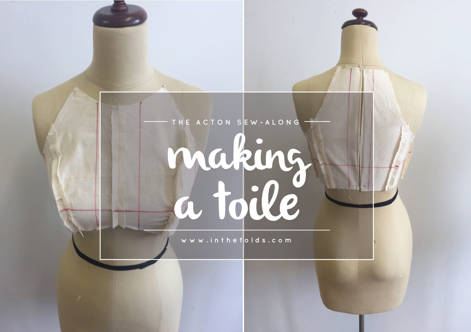 how_to_make_a_toile_1