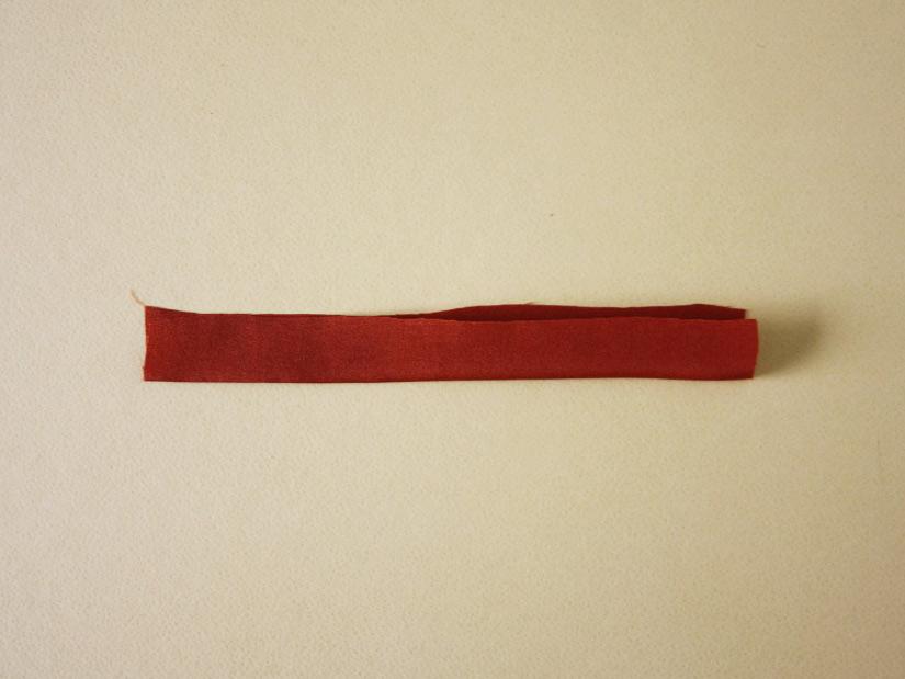 bodice_straps_1.jpg