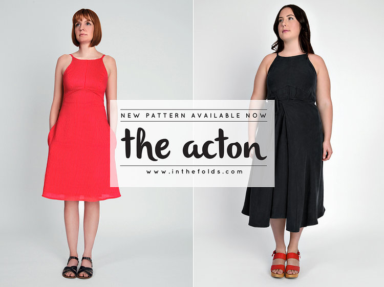 the_Acton_dress_inthefolds