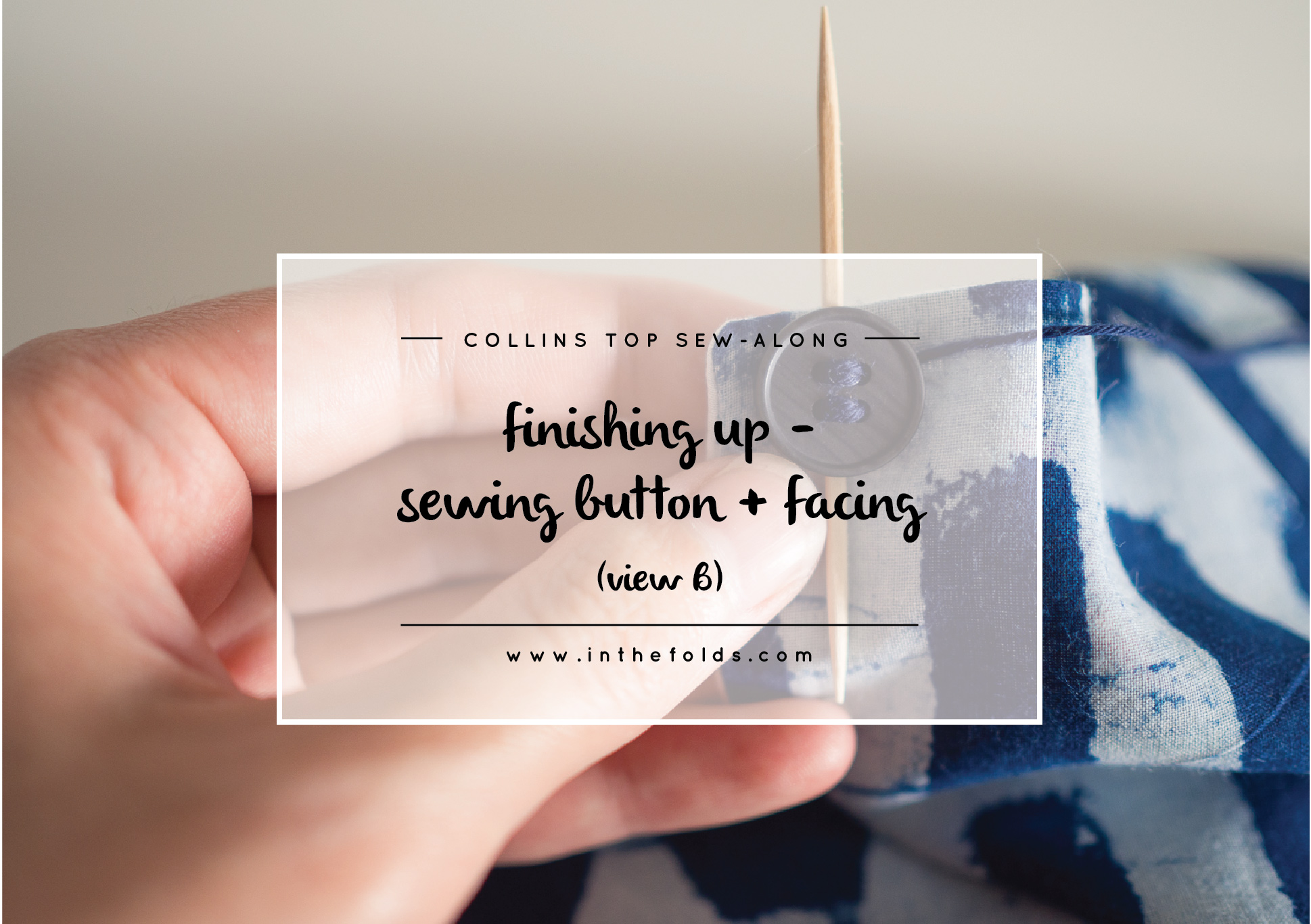 collins_sewing_button_1
