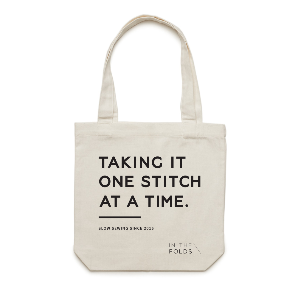 INF_ToteBag_OneStitch.png