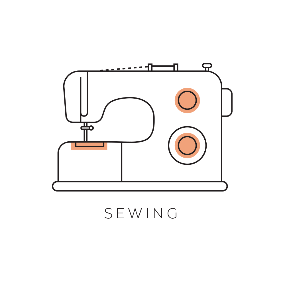 Sewing_ColourType.png