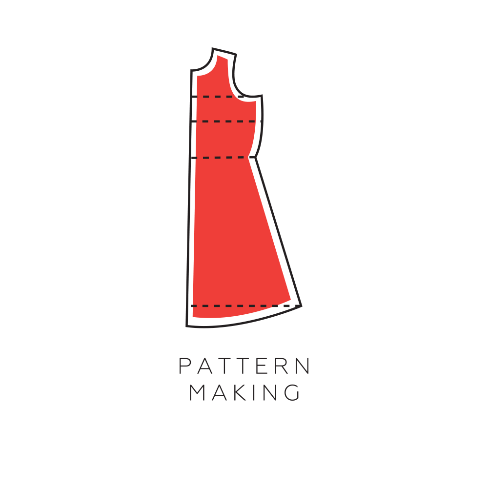 PatternMaking_ColourType.png