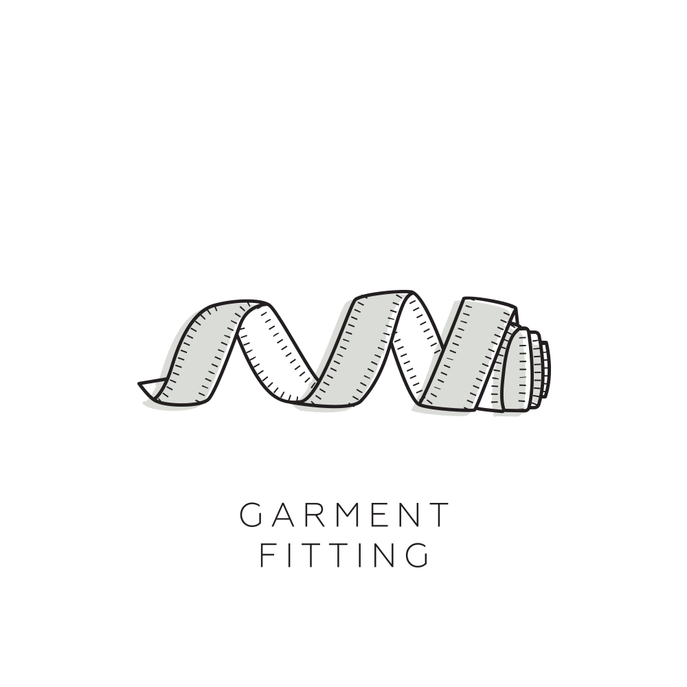 GarmentFitting_ColourType.png