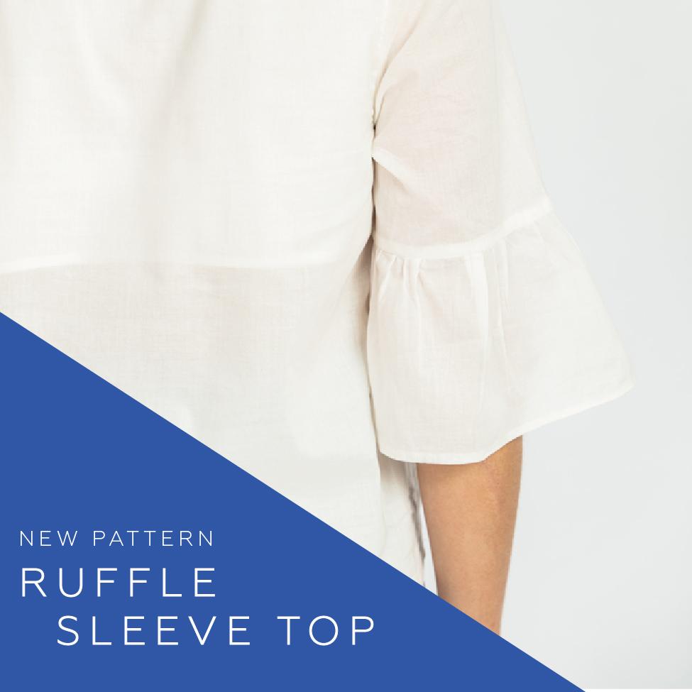RUFFLE-SLEEVE-TOP-BLOG-HEADER_SQUARE2.jpg