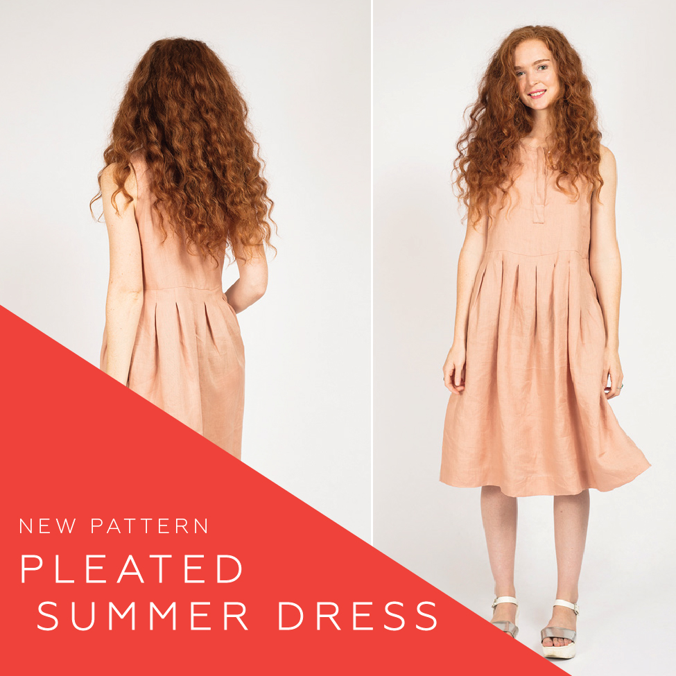 PLEATED-DRESS_COVER_inthefolds_SQUARE.jpg
