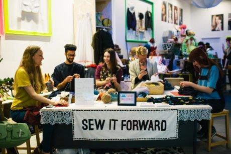 Sew It Forward fashrevday rachelmanns_0.jpg