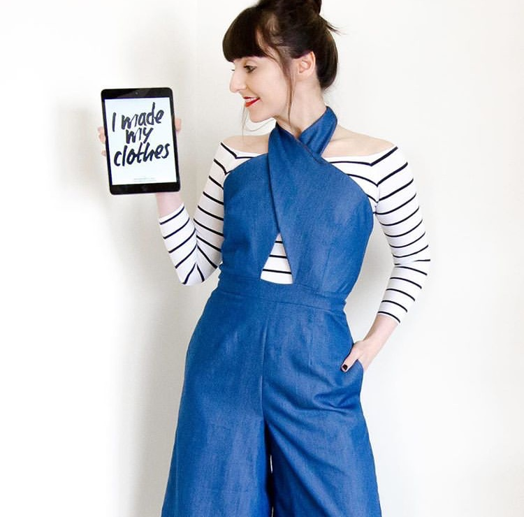 Makers for Fash Rev - 1