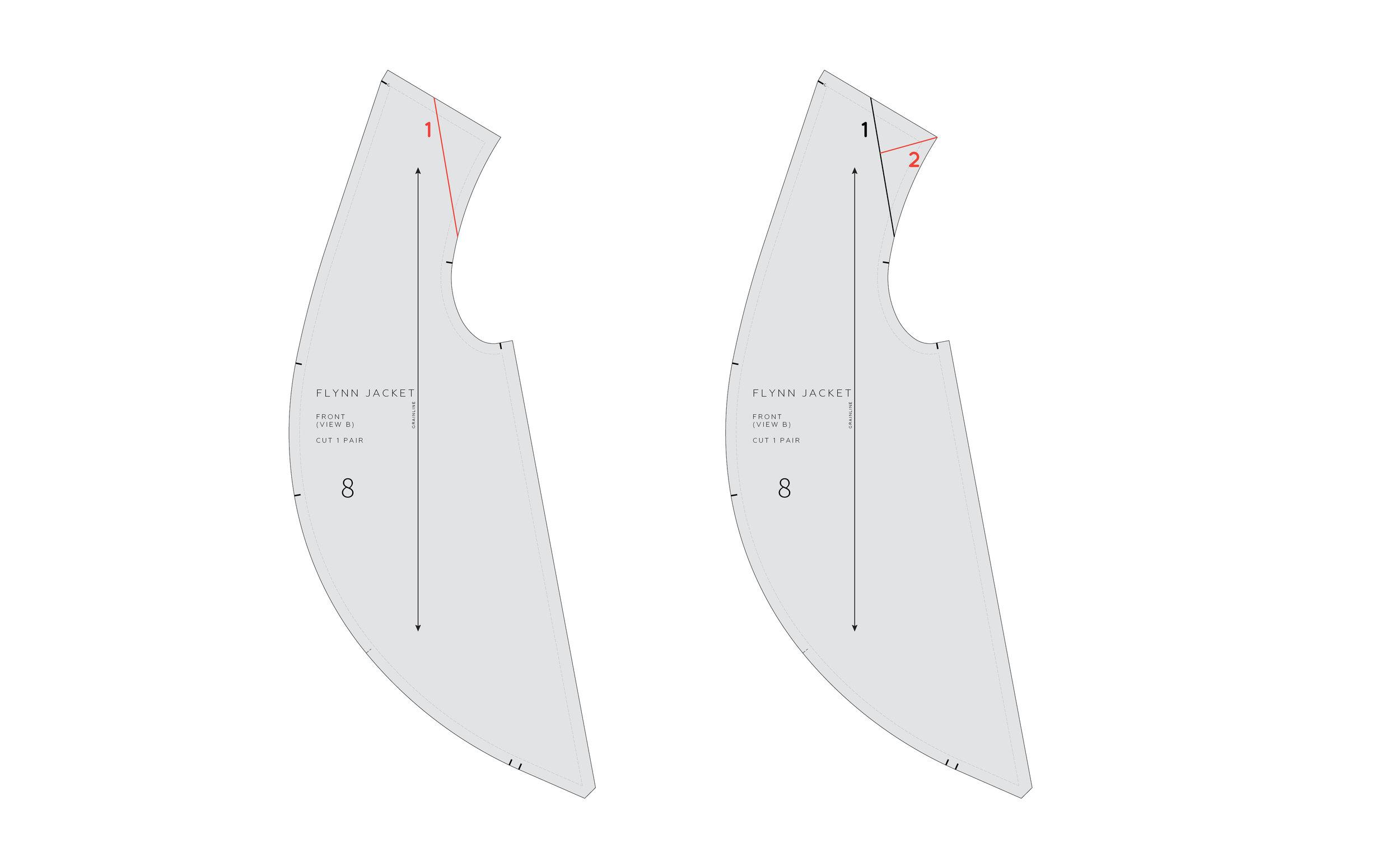 FLYNN shoulder adjustment SMALL-01.jpg
