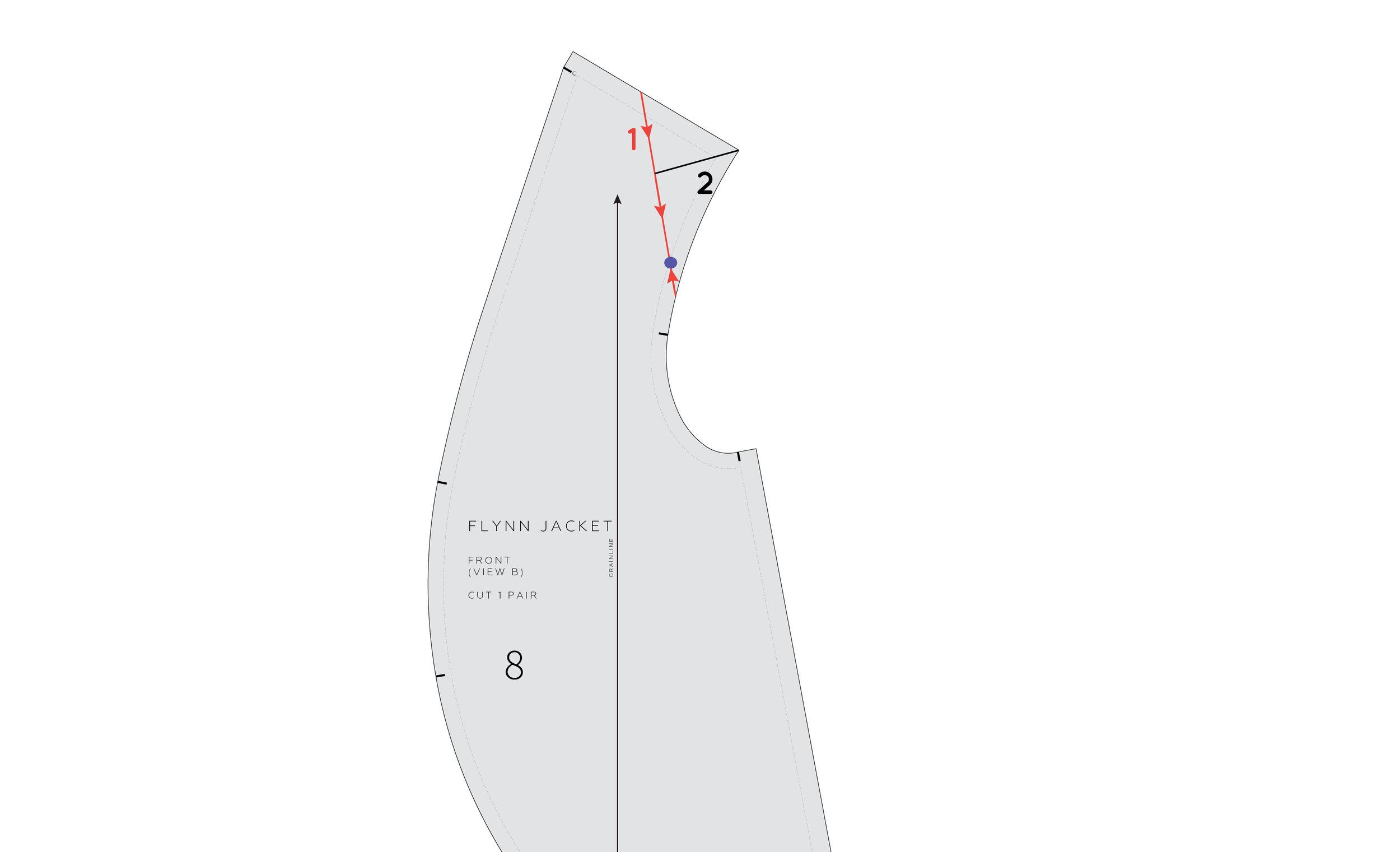FLYNN shoulder adjustment SMALL-02.jpg