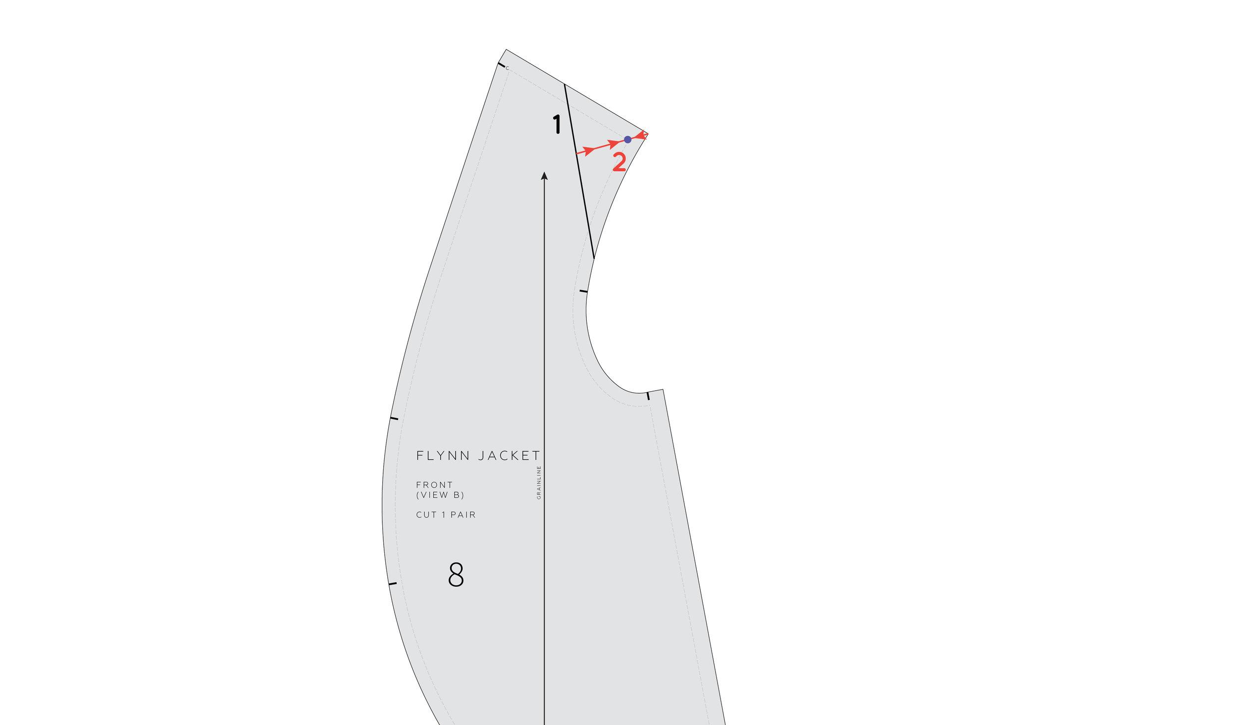 FLYNN shoulder adjustment SMALL-03.jpg
