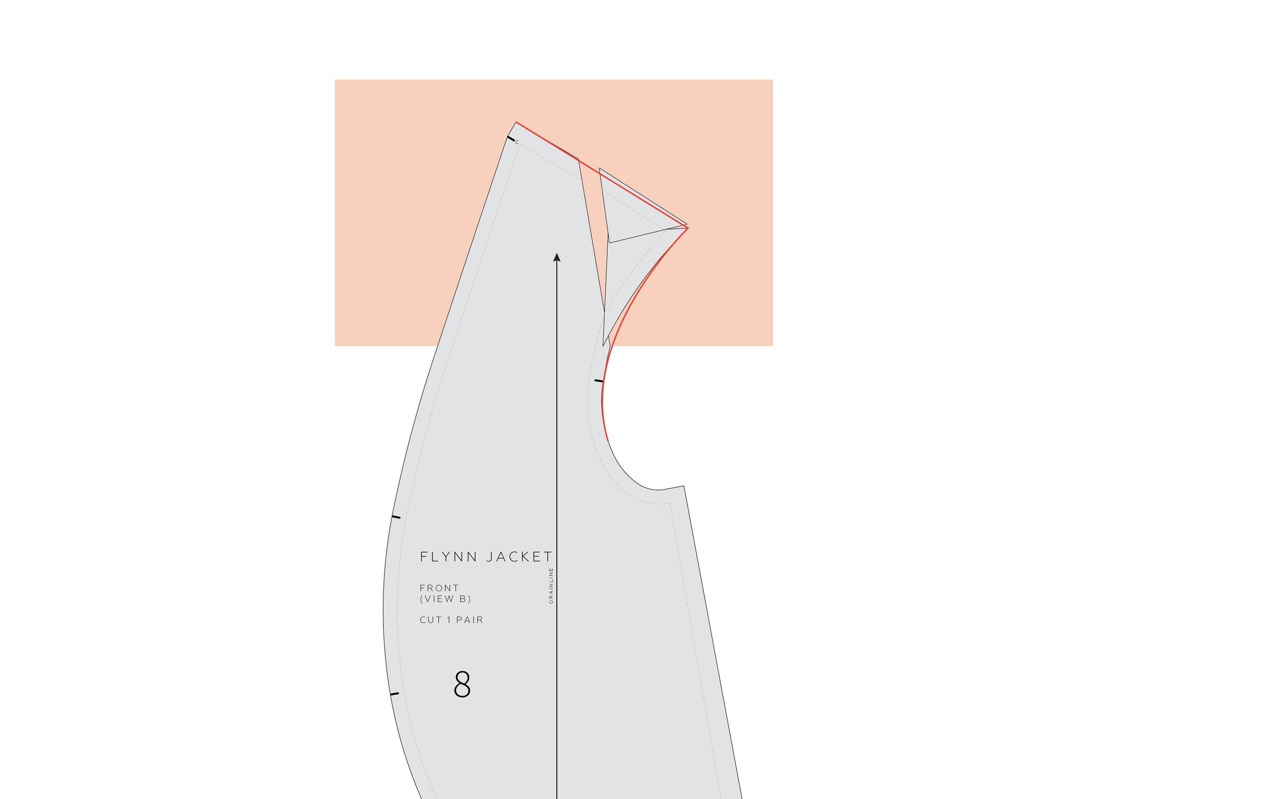 FLYNN shoulder adjustment SMALL-06.jpg
