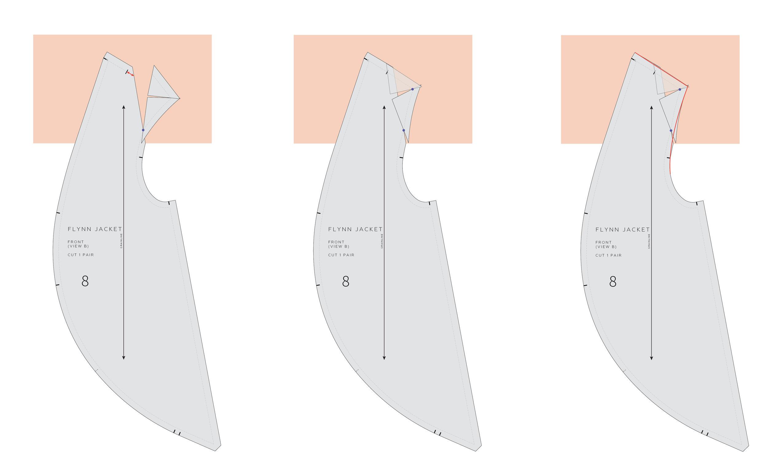 FLYNN shoulder adjustment SMALL-07.jpg