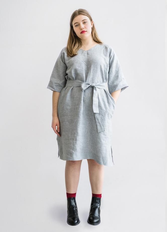 Peppermint-everyday-dress-1.jpg