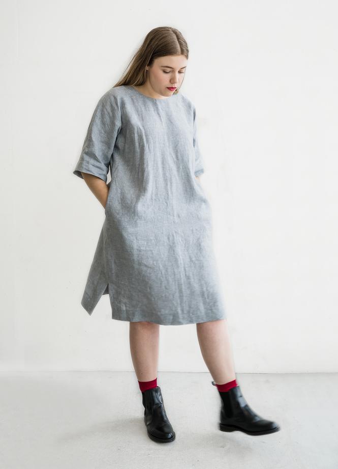 Peppermint-everyday-dress-4.jpg